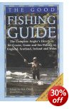 The Good Fishing Guide