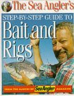Mal Russ Bait and Rigs Book