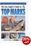 Book of Sea Fishing Top Marks